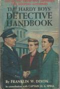 Detective Handbook 1