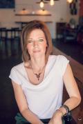 RachelMarieMartin author photo