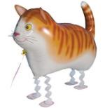 Walking_cat