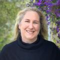Author-photo-Jessica-Winters-Mirlees-2
