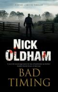Nick_Oldham_2