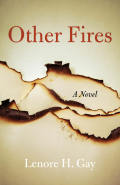 OTHER-FIRES2-768x1187