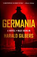 Harald_Gilbers1