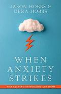 When_anxiety_strikes