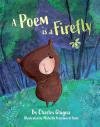 Poem_firefly