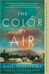 The_color_of_air