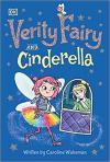 Verity_Fairy