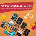 Consumer_Bookshelf_First_Look