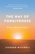 Way_of_Forgiveness