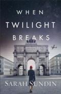 When_twilight_breaks