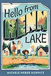 Hello_renn_lake