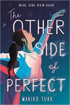 Other_side_perfect