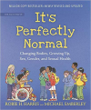 Perfectly_normal