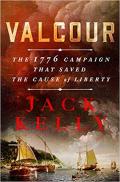 Jack_kelly2