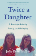 Twice_a_daughter