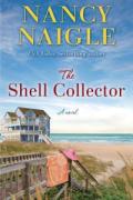 Nancy_Naigle2