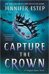 Capture_the_crown