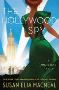 The_Hollywood_Spy