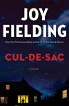 Joy_Fielding2